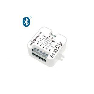 HBTD8200D/F: DALI/DALI-2 receiver nodes / controller unit