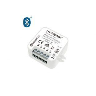 HBTD8200S/F: On/Off receiver nodes / controller unit