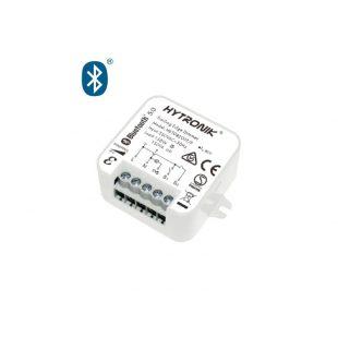 HBTD8200T/F: Trailing edge receiver nodes / controller unit