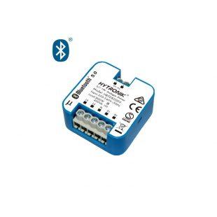 HBTD8200V: 0/1-10V dimmer