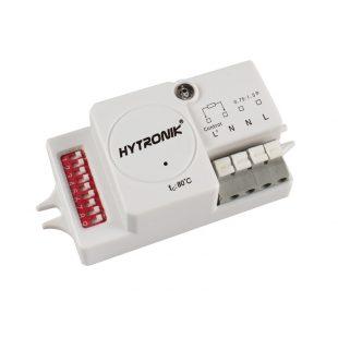 HC005S/I Super-compact Sensor(Photocell Advance)