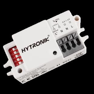 HC007S Super Mini On/Off Control HF Motion Sensor