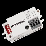 HC007S/I Super Mini On/Off Control HF Motion Sensor