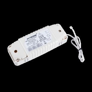 HC009S/EXT False Ceiling Version On/off Control