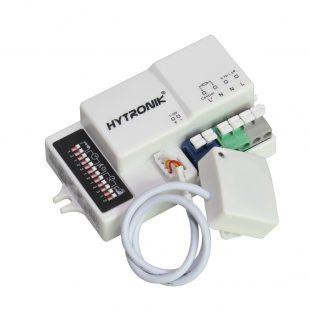 Detached Version 1-10V Dimming Control HC403V-KD