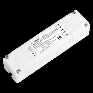 HC438V  HCD438 Tri-level Control Sensor