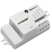 HCD405/BT Detached Motion Sensor with Bluetooth 5.0 SIG Mesh