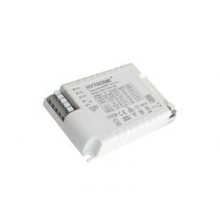 HEC7030/BF: 30W DALI-2 DT6 Hex-drive + HF/PIR sensor