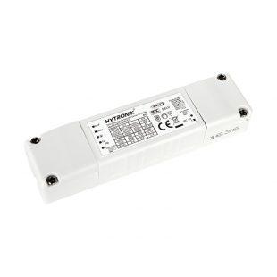 HED1009/D2 9W DALI 2 LED Driver