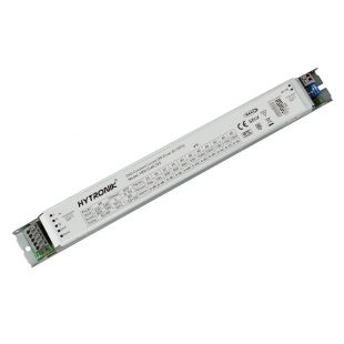 HED1040/D2 40W DALI 2 LED Driver