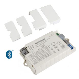 HED1045/BT: 45W Bluetooth LED driver + HF/PIR sensor