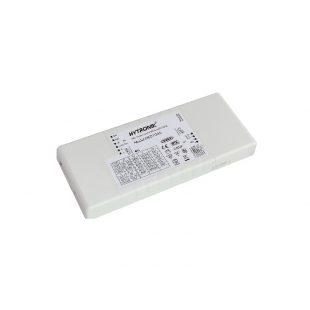HED1045: 45W DALI DT6 Hex-drive + HF/PIR sensor