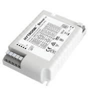 Bluetooth LED Driver (For Dimming Only)