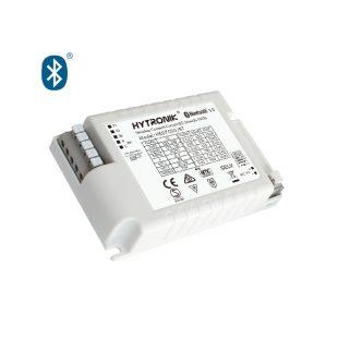 HED7030/BT: 30W Bluetooth LED driver + HF/PIR sensor
