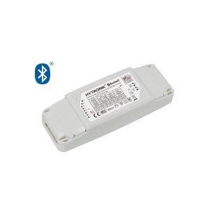 HED8025/BT: 25W Bluetooth LED driver