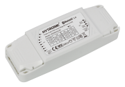 Bluetooth LED Driver (For Dimming & Color Tuning)_HED8030-BT