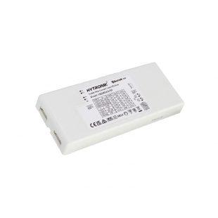HED8045/BT: 45W Bluetooth LED driver + HF/PIR sensor