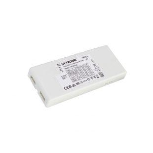 HED8045: 45W DALI-2 DT8 Hex-drive + HF/PIR sensor