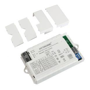 HHC2045: 45W Tunable white LED driver + HF/PIR sensor