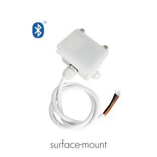 HMW84: DALI/DALI-2 HF motion sensor (IP65)