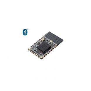 KMB01: Bluetooth 5.0 SIG mesh module (customizable)
