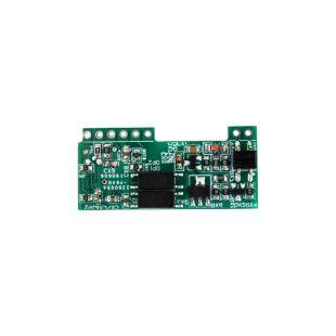 KMD01: DALI-2 DT6/DT8 module (customizable)