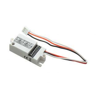 SAM12 12VDC Dimmable Sensor Module