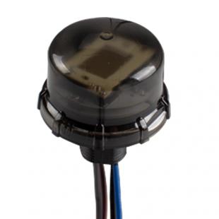 SAM15/RC05 IP65 Zhaga Book18 Motion Sensor